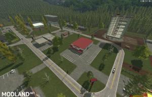 KST_Map_FINAL, 8 photo