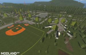KST_Map_FINAL, 12 photo