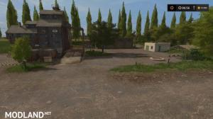 Russia Map v 2.0.2, 4 photo