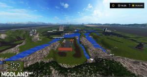 The Po River 2 from Vaszics Hotfix1, 15 photo