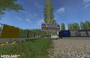 KST_Map_FINAL, 11 photo