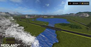 The Po River 2 from Vaszics Hotfix1, 11 photo