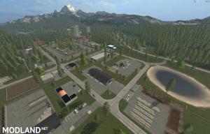 KST_Map_FINAL, 16 photo