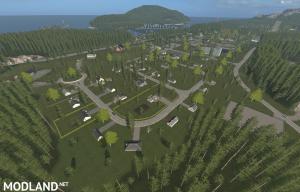 KST_Map_FINAL, 15 photo