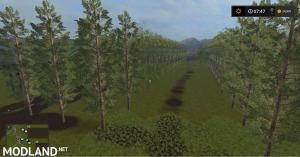 Vaszics Fantasy Map v 1.1, 14 photo