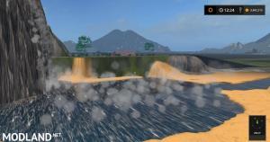 Islands from Vaszics 3.2 Hotfix, 13 photo