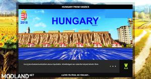 Hungary from Vaszics v 2.0, 3 photo