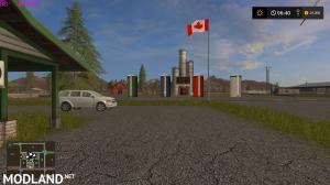 Canadian Prairies V1.1, 2 photo