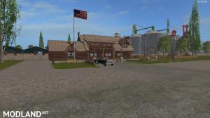 Hobbs Farm V1.6 - Direct Download image