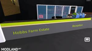 Hobbs Farm V1.6, 8 photo