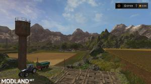 Farming in the Rocks, 2 photo