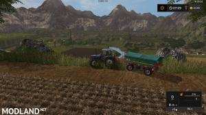 Farming in the Rocks, 4 photo