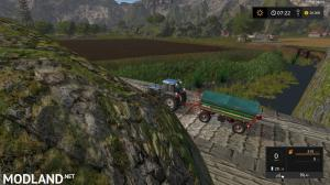 Farming in the Rocks, 5 photo