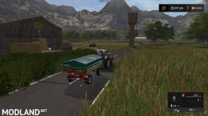 Farming in the Rocks, 6 photo