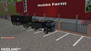 Hobbs Farm V1.6, 13 photo