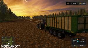 Robillard Flats Farm Version 2 less productions, 7 photo