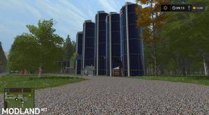 Robillard Flats Farm Seasons Final, 13 photo