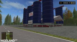 Robillard Flats Farm Version 2 less productions, 9 photo