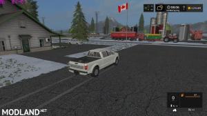 Canadian Prairies V1.1, 13 photo