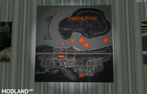 KST_Map_FINAL, 30 photo