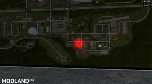 KST_Map_FINAL, 22 photo