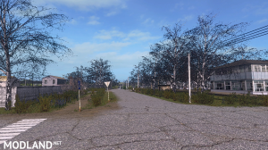 BALDEYKINO MAP V 3.0.0.5, 1 photo