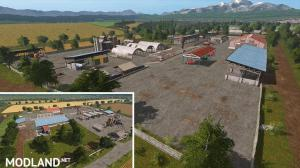 Slovak Village - Rise of Industry v 2.0, 2 photo