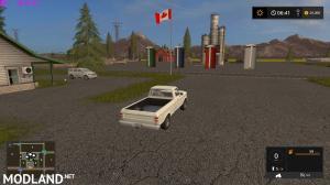 Canadian Prairies V1.1, 12 photo