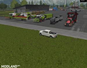 Canadian Farming Ultimate Map 2.2, 2 photo