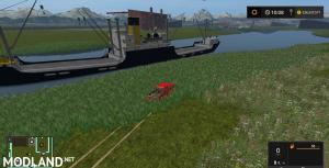 River Po FS17 by Vaszics v 1.3, 20 photo