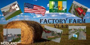 FACTORY FARM v 1.4.2, 3 photo
