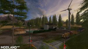 Pine Cove Production RUS v 3.0, 6 photo