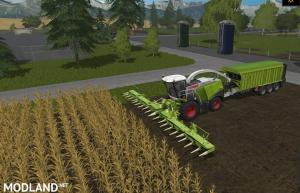 Canadian Farming Ultimate Map 2.2, 5 photo