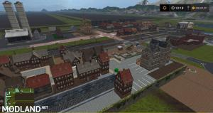 River Po FS17 by Vaszics v 1.3, 25 photo