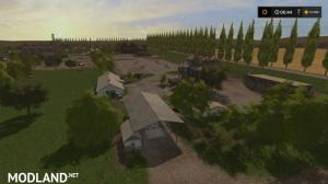 Russia Map v 2.0.2