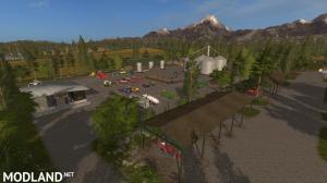 Pine Cove Production RUS v 3.0, 3 photo