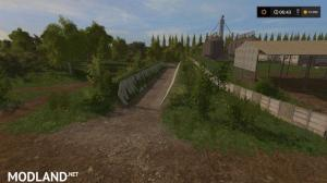 Russia Map v 2.0.2, 2 photo