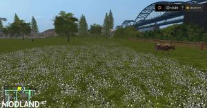 River Po FS17 by Vaszics v 1.3, 29 photo