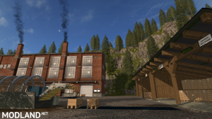 Pine Cove Production RUS v 3.0, 5 photo