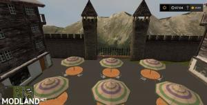 Vaszics Fantasy Map v 1.1, 8 photo