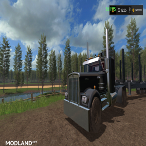 Kootenay Valley v 1.3 Hard Start, 4 photo