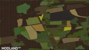 CRAWFORD FARMS Map v 1.0.0.2, 1 photo