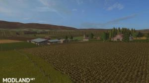 CRAWFORD FARMS Map v 1.0.0.2, 2 photo