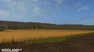 CRAWFORD FARMS Map v 1.0.0.2, 4 photo