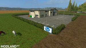 FACTORY FARM v 1.5, 3 photo