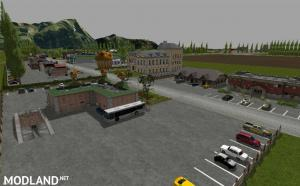 FACTORY FARM v 1.5, 4 photo