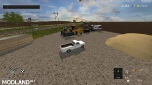 MISSOURI RIVER BOTTOMS FINAL REVISED v 13.0, 2 photo