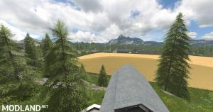Silverpeak Valley v1.1, 1 photo