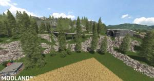 Silverpeak Valley v1.1, 22 photo