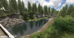 Silverpeak Valley v1.1, 24 photo